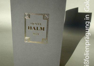 halm Kopie