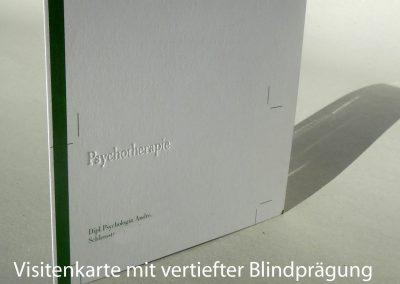 psychotherapie kl Kopie