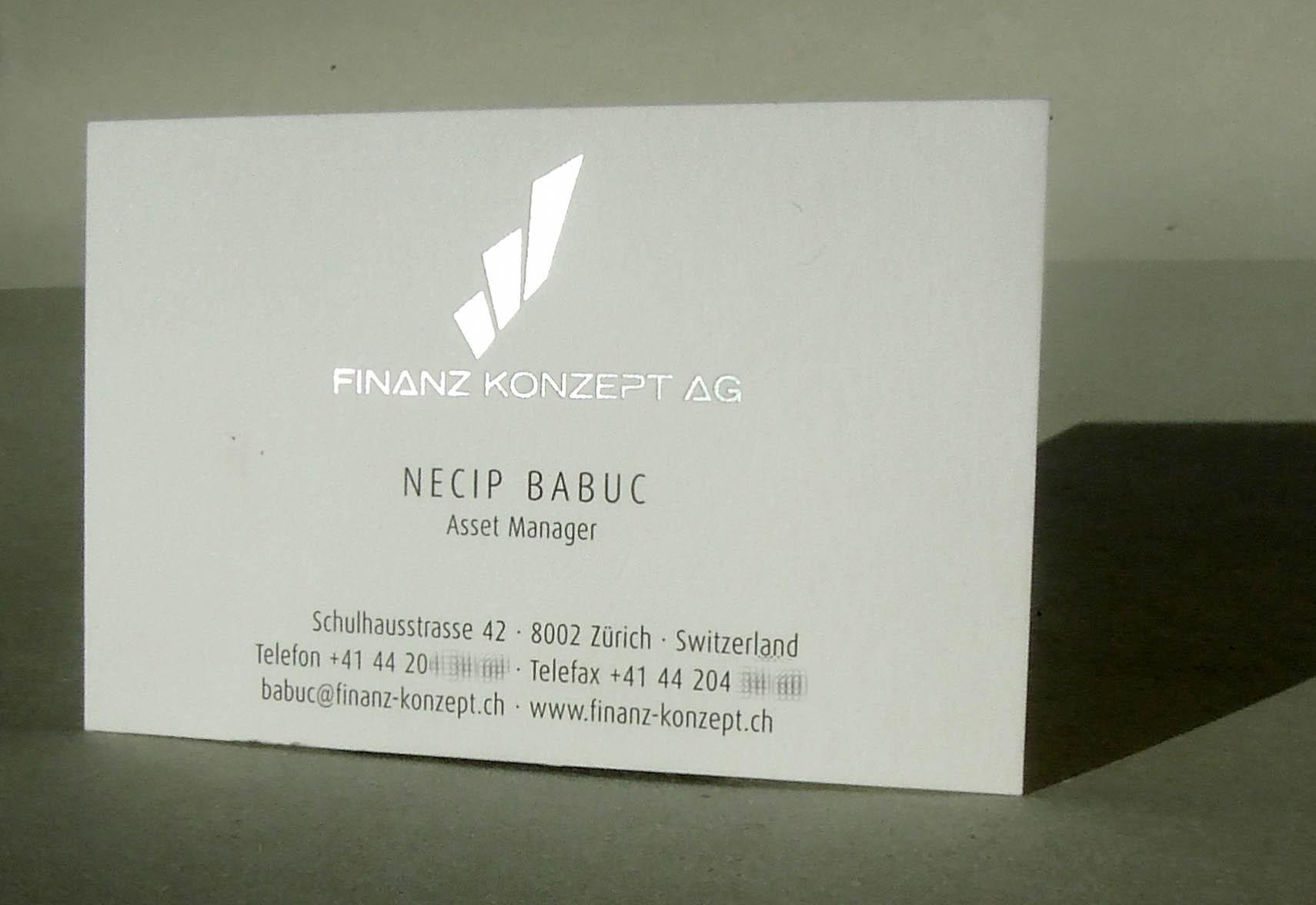 Unsere Produkte Www Druckereiotto De
